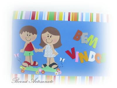http://2.bp.blogspot.com/-0leGBbdRgRo/TkM2hlABrEI/AAAAAAAACKk/SxDubFVW1eU/s1600/CARTAZ+DE+BEM+VINDO+25.JPG