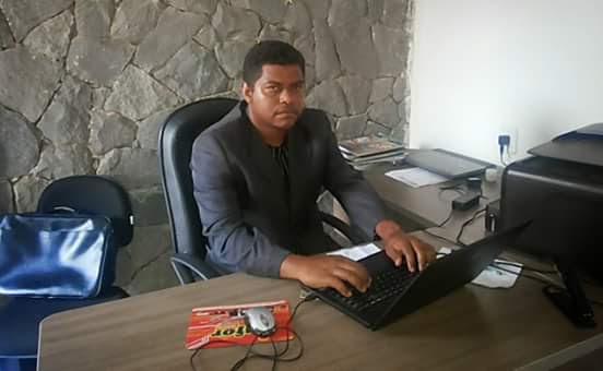 Técnico em Infomática