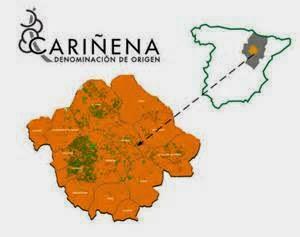 кариньена