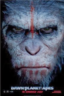 Watch Dawn of the Planet of Download Dawn of the Planet of the Apes 2014 Viooz Full Movie 214x318 Movie-index.com