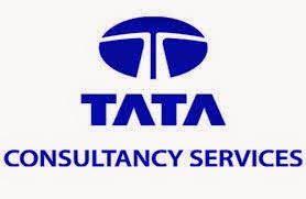TCS Walkin Drive in Gurgaon 2015