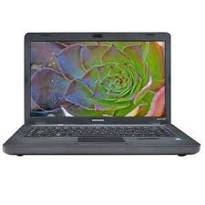 Compaq Presario CQ56-115DX 15.6-Inch Laptop Review