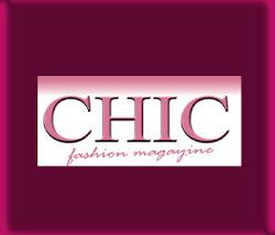 Chic magazin