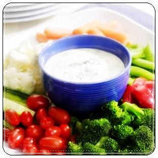 Makanan Untuk Ibu Menyusui
