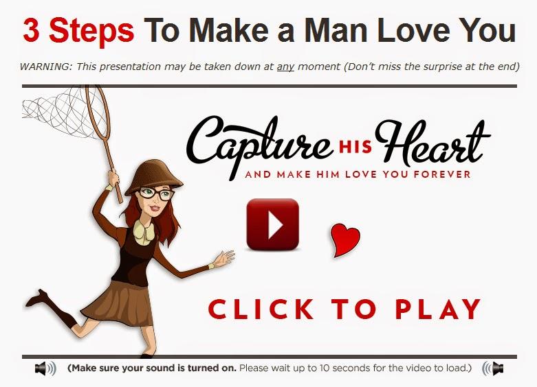 http://jbpar0311.capturehim.hop.clickbank.net/
