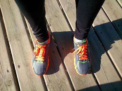 gorun 2 minimal running