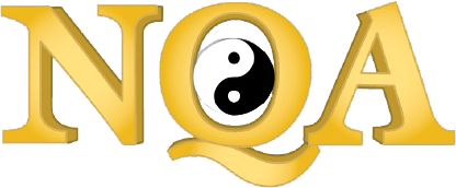 National Qigong Association Practitioner Member