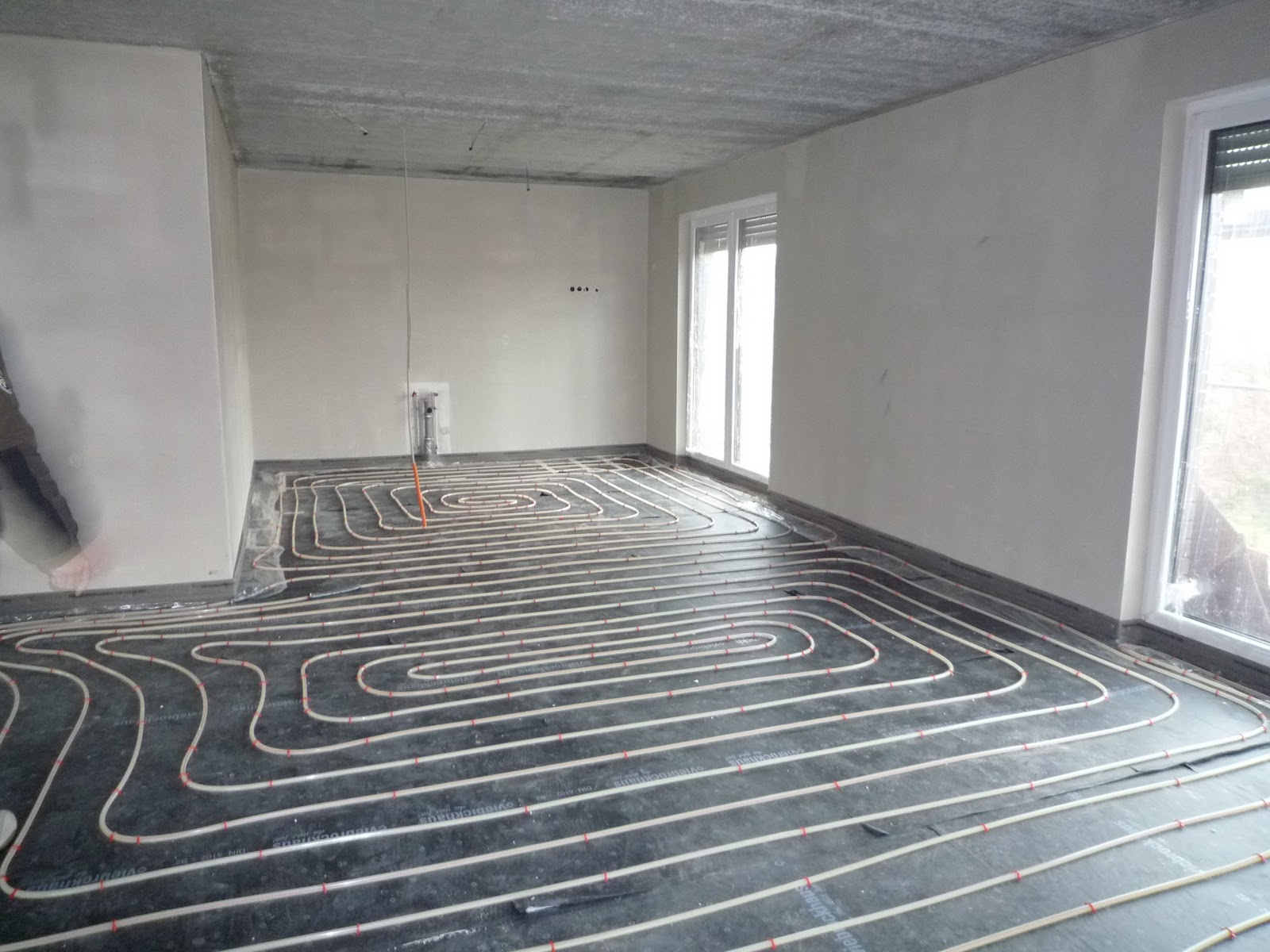 wir bauen ein zuhausehaus januar 2012. Black Bedroom Furniture Sets. Home Design Ideas