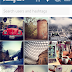 Instagram for Windows Mobile now available...finally!