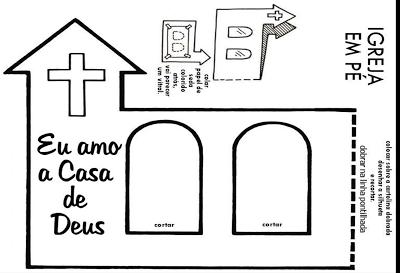 Mais Atividades De Alimentacao also Planos De Casas Peque C3 B1as 955128637605 in addition 480266747741279611 also Goog Plano D Hemoso Casa Clasica D 3 Dormitorio Excional also Fichas De Repaso Trabadas Pl Y Pr. on plano de casa c o