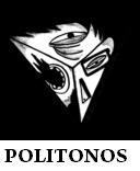 POLITONOS