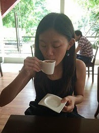 Vietnam Coffee lover 2014
