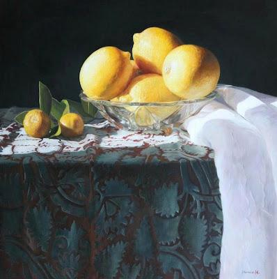 cuasdros-frutas