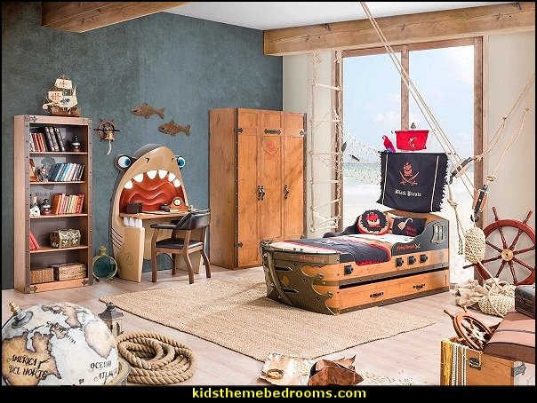Superieur Theme Beds   Novelty Furniture   Woodworking Bed Plans   Unique Furniture   Novelty  Furniture