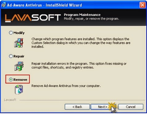 Ad-Aware antivirus plus 2014 download
