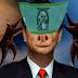Kết luận của Thủ tướng vụ Tiên Lãng: diệt cỏ phần ngọn