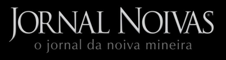 JORNAL NOIVAS