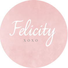 Felicityxo