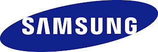 samsung mobile price in nepal, samsung mobile