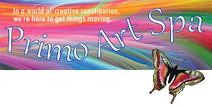Click the Pic for Primo Art Spa