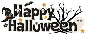 Happy Halloween 2017 Wishes, Greetings, Ideas and Images