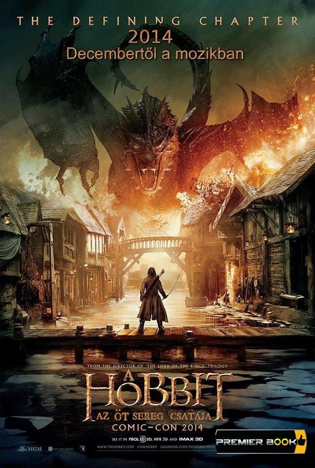 http://szupermozifilmek.blogspot.hu/2014/02/a-hobbit-3-oda-es-vissza.html