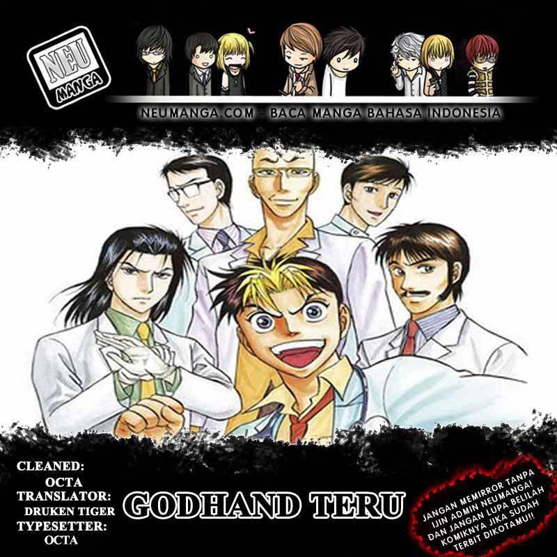 Dilarang COPAS - situs resmi www.mangacanblog.com - Komik godhand teru 007 8 Indonesia godhand teru 007 Terbaru |Baca Manga Komik Indonesia|Mangacan