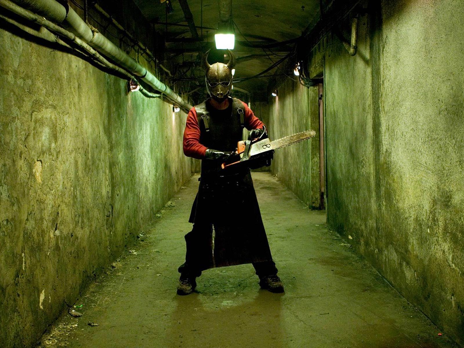 http://2.bp.blogspot.com/-0ltzUN1A3_E/T8I4CsUJxiI/AAAAAAAAAsU/z7xE8pEnQ98/s1600/scary+halloween+wallpapers.jpg