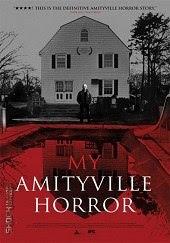 Ver My Amityville Horror Online Gratis