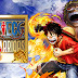 Free Download Pc Games One Piece: Pirate Warriors 3 (FULL VERSION)