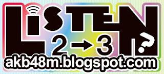 http://2.bp.blogspot.com/-0lwQChMBzBo/VahMITAHNHI/AAAAAAAAwZs/aLki79neosI/s320/%25E3%2583%25AA%25E3%2583%2583%25E3%2582%25B9%25E3%2583%25B3%25EF%25BC%259F2-3%2Bakb48m.blogspot.com.jpg