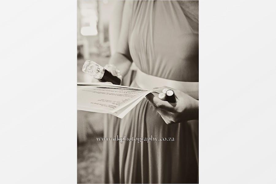 DK Photography Slideshow-1411 Tania & Josh's Wedding in Kirstenbosch Botanical Garden  Cape Town Wedding photographer