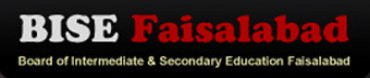 Faisalabad Board (BISE, Faisalabad) Likely to Announce Matric (Class 9th/Class 10th) Results Tomorrow (Thursday/July 21, 2011)