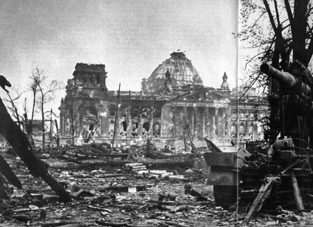 was the reichstag fire the main In this program we presented and discussed fire in the reichstag who set the reichstag fire the audio archive for the main christogeneaorg website houses.