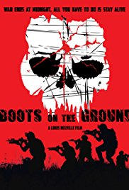 Watch Boots on the Ground Online Free 2017 Putlocker