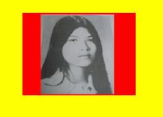 "GLORIA PALACIOS ""URSULA"" PRESENTE ! 16 DE AGOSTO 1975 - 16 DE AGOSTO 2013 ROM PAV"