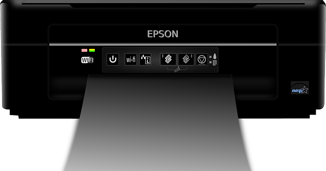 How To Eliminate Quot It Is Time To Reset Ink Levels Quot On Epson