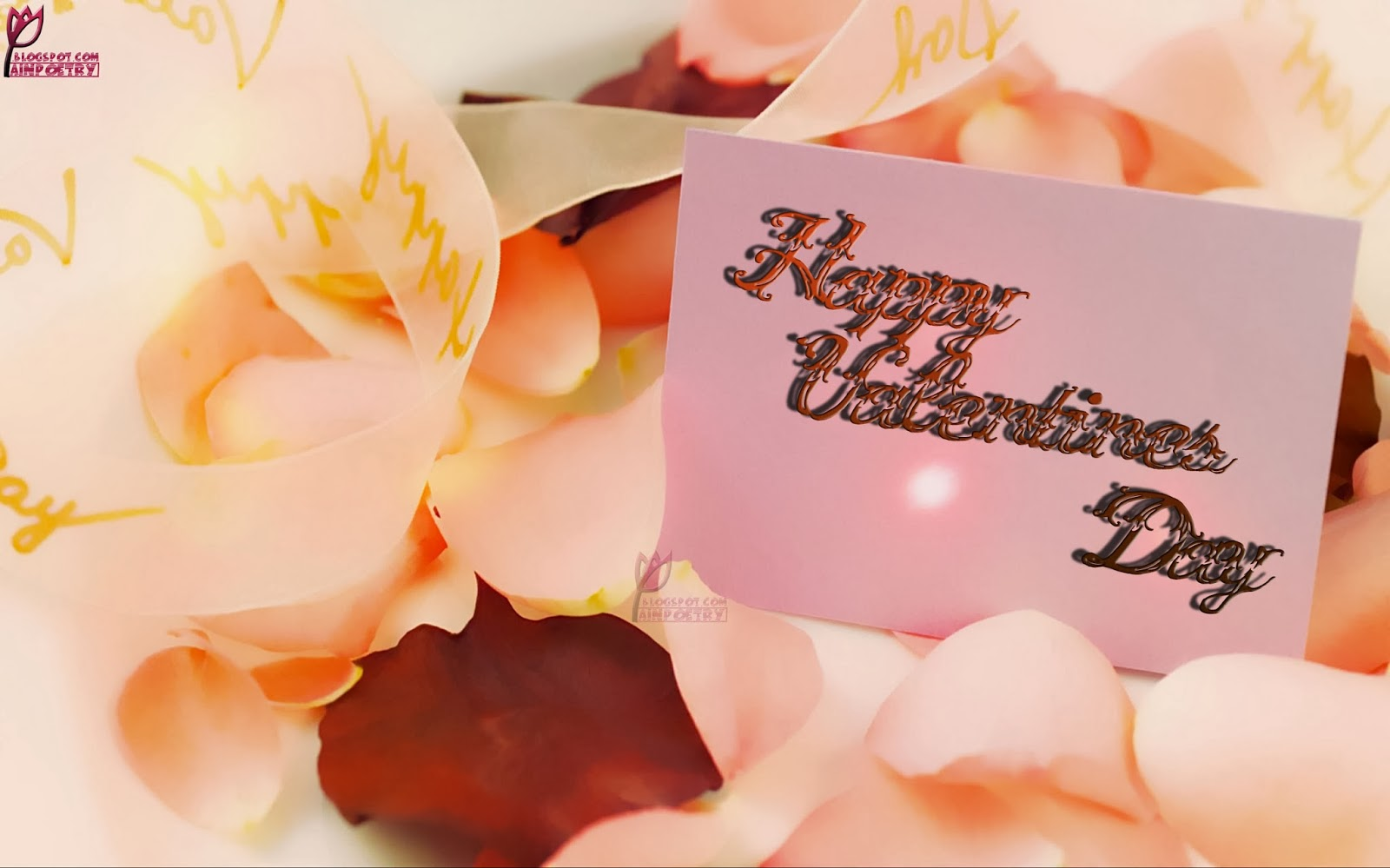 Happy-Valentines-Day-Wallpaper-Wishes-HD