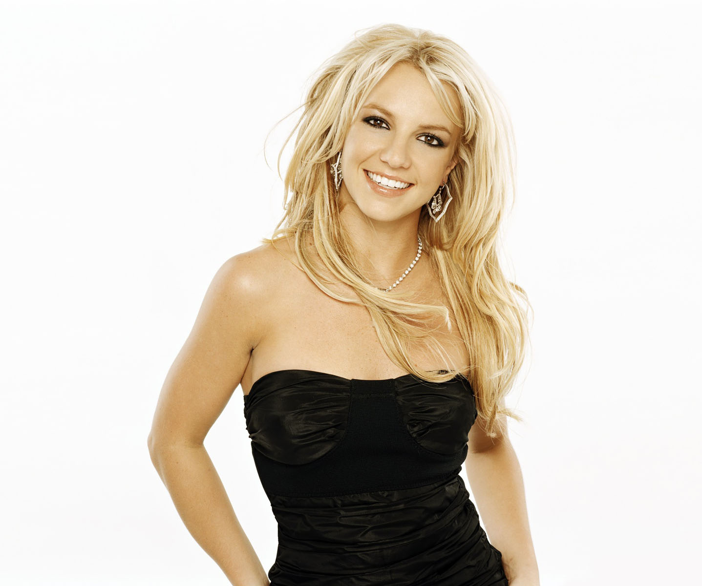 Britney Spears New Hd Wallpapers/Images 2013 | Its All ... Britney