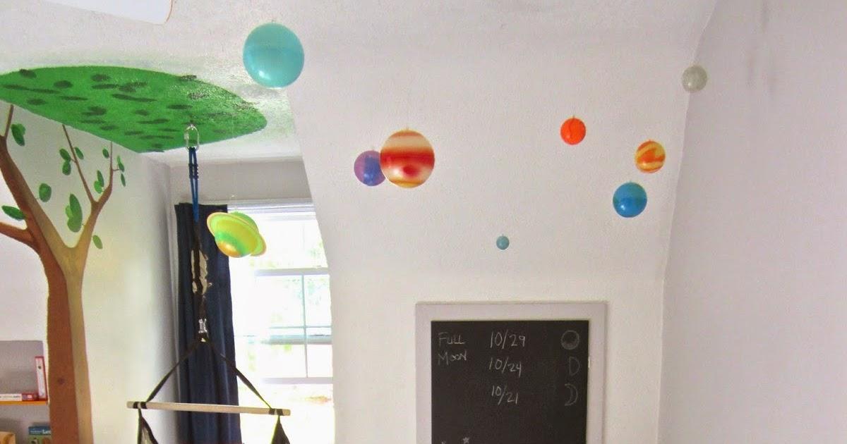 Little island studios design an eco friendly playroom for Little island design
