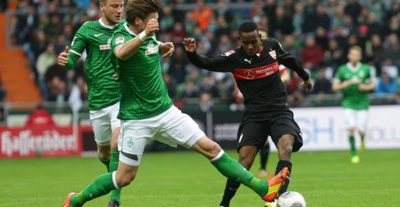 Pronostic Stuttgart - Hambourg : Bundesliga