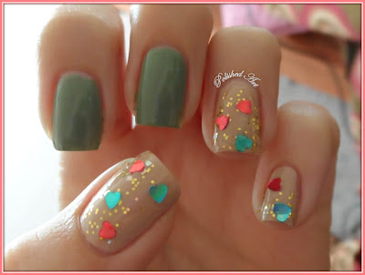 kleancolor-twinkly-love-skittlette-nails