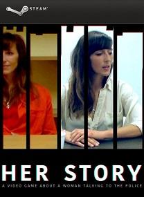 her-story-pc-cover-www.ovagames.com