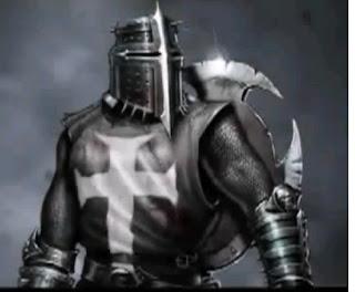 knights templar 2083 by anders behring breivik