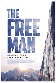 Watch The Free Man Online Free 2016 Putlocker