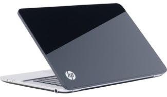 HP ENVY 14-3017nr Spectre Specs