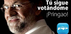 POLITICA CORRUPTA