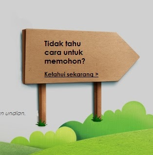 Cara Mendaftar Online Skim Perumahan PR1MA Malaysia