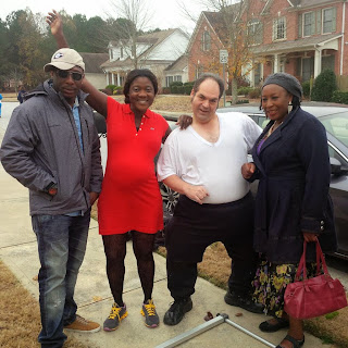 increase-google-search traffic for mercy johnson in a new movie Baby Oku in America to http://funmikemmy.blogspot.com