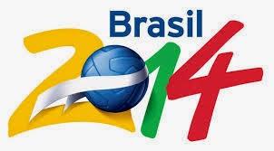 جدول و مواعيد وتوقيت مباريات بطولة كأس العالم 2014 البرازيل